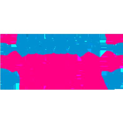 Mommys Girl Dglove