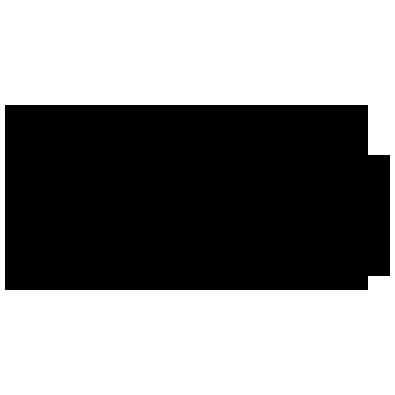 Mature potn tube