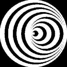 circular 3d optical DG0011OPTL