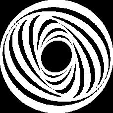 circular 3D optical DG0021OPTL