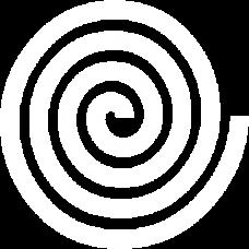 spiral 3d optical DG0028OPTL