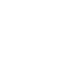 cube 3d optical DG0030OPTL
