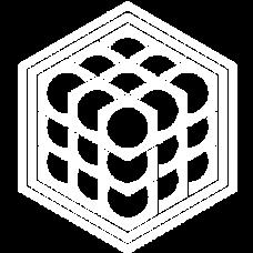 cube 3d optical DG0051OPTL