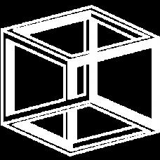 cube DG0059OPTL