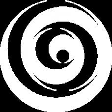 spiral DG0071OPTL