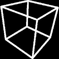 cube DG0079OPTL