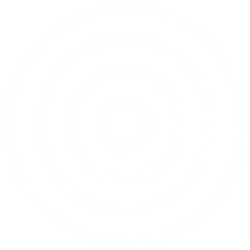 target DG0087OPTL