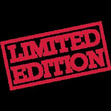 limited edition DG0088SRCS