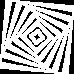 infinity square DG0093OPTL