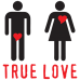 true love DG0112SXAL