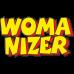 womanizer DG0170SRCS