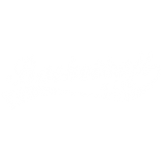 Basketball DG0039BBAL