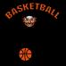 Joker Basketball DG0047BBAL