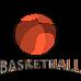 Basketball DG0051BBAL