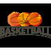 Basketball DG0064BBAL