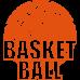 Basketball DG0066BBAL
