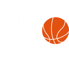 Best Team Ever Basketball DG0083BBAL