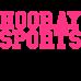 Hooray Sports DG0089BBAL