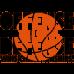 Offense Defense Basketball DG0098BBAL
