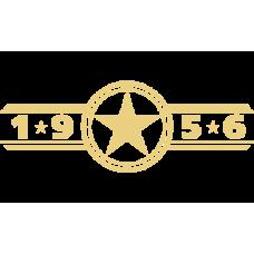 1956 DG0089BDAY