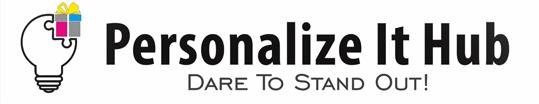 PersonalizeItHub.com
